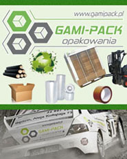 GAMIPACK