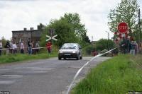 1 Czeladzki Rally Sprint