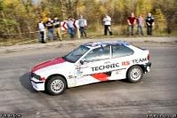 2 Siemianowicki Rally Sprint
