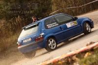 2 Siemianowicki Rally Sprint-101