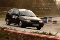 2 Siemianowicki Rally Sprint-102