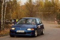 2 Siemianowicki Rally Sprint-105