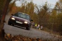 2 Siemianowicki Rally Sprint-106