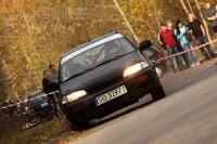 2 Siemianowicki Rally Sprint-107