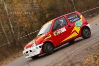 2 Siemianowicki Rally Sprint-108