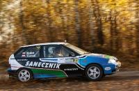2 Siemianowicki Rally Sprint-109