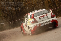 2 Siemianowicki Rally Sprint-10