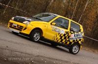 2 Siemianowicki Rally Sprint-110