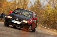2 Siemianowicki Rally Sprint-111