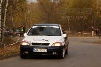 2 Siemianowicki Rally Sprint-112