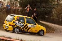 2 Siemianowicki Rally Sprint-114