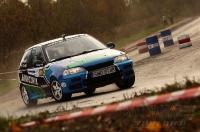 2 Siemianowicki Rally Sprint-115