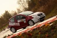 2 Siemianowicki Rally Sprint-116
