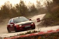 2 Siemianowicki Rally Sprint-117