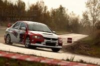 2 Siemianowicki Rally Sprint-119