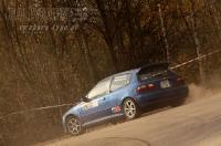2 Siemianowicki Rally Sprint-120