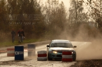 2 Siemianowicki Rally Sprint-121