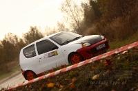 2 Siemianowicki Rally Sprint-122