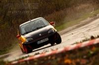 2 Siemianowicki Rally Sprint-123