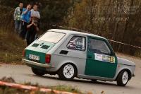 2 Siemianowicki Rally Sprint-124