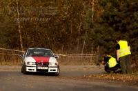 2 Siemianowicki Rally Sprint-126