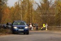 2 Siemianowicki Rally Sprint-127