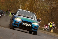 2 Siemianowicki Rally Sprint-128