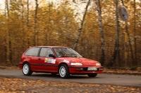 2 Siemianowicki Rally Sprint-12