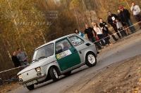 2 Siemianowicki Rally Sprint-130