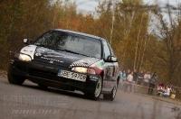 2 Siemianowicki Rally Sprint-131