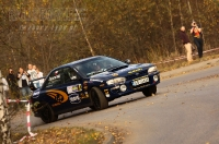 2 Siemianowicki Rally Sprint-132