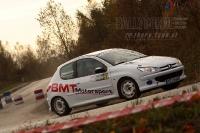 2 Siemianowicki Rally Sprint-134
