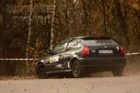 2 Siemianowicki Rally Sprint-135