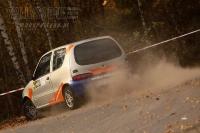 2 Siemianowicki Rally Sprint-136