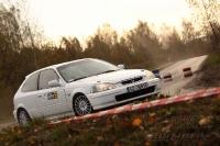 2 Siemianowicki Rally Sprint-137