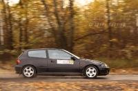 2 Siemianowicki Rally Sprint-138