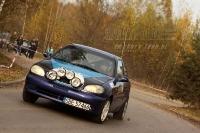 2 Siemianowicki Rally Sprint-139