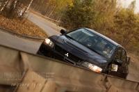 2 Siemianowicki Rally Sprint-13
