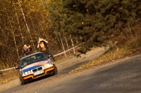 2 Siemianowicki Rally Sprint-140