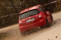 2 Siemianowicki Rally Sprint-141