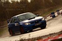 2 Siemianowicki Rally Sprint-142
