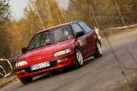 2 Siemianowicki Rally Sprint-143