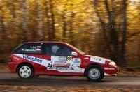 2 Siemianowicki Rally Sprint-144