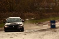 2 Siemianowicki Rally Sprint-145