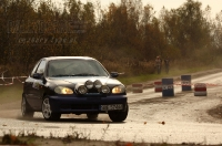 2 Siemianowicki Rally Sprint-146
