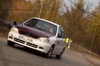 2 Siemianowicki Rally Sprint-147