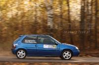 2 Siemianowicki Rally Sprint-148