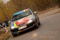 2 Siemianowicki Rally Sprint-149