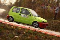 2 Siemianowicki Rally Sprint-14