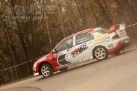 2 Siemianowicki Rally Sprint-151
